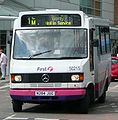 First Hampshire & Dorset 50215.JPG