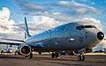 First RAF Poseidon.jpg