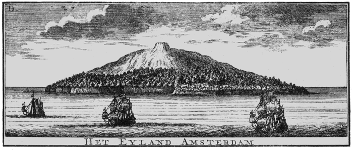 First Voyage Round The World Amsterdam.png