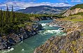 Firth River landscape at Sheep Slot Rapids, Ivvavik National Park, YT.jpg