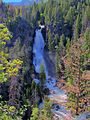 Fish Creek Falls, near Steamboat Springs (2620341464).jpg