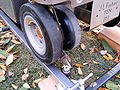 Fisher dolly wheel on track close.JPG