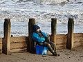 Fisherman In Repose (geograph 4267035).jpg