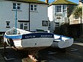 Fishing boats - Mousehole - geograph.org.uk - 411631.jpg