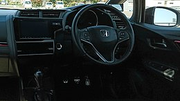 Fit RS・Honda SENSING 04.jpg