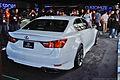 Five Axis Lexus GS Concept 2013 - Flickr - Moto@Club4AG (1).jpg