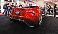 Five Axis Scion FRS Concept (rear) - Flickr - Moto@Club4AG.jpg