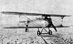 Fizir Maybach L'Aéronautique March,1926.jpg