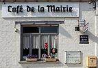 Flêtre Café de la Mairie.JPG