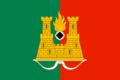 Flag of Anzhero-Sudzhensk (Kemerovo oblast).png