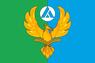 Flag of Azovsky Nemetsky National District.png
