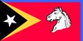 Flag of Bobonaro 2014.png