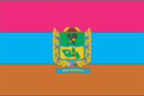 Flag of Nova Vodolaga.png