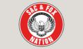 Flag of the Sac & Fox Nation of Oklahoma.PNG