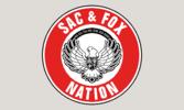 Sac and Fox Nation, Oklahoma