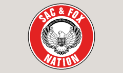 Flag of the Sac & Fox Nation of Oklahoma.PNG