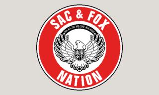 Sac and Fox Nation