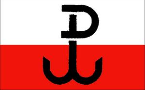 Lvov–Sandomierz Offensive