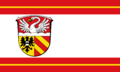 Flagge Main-Kinzig-Kreis.png