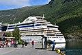 Flam, Norway (10).jpg