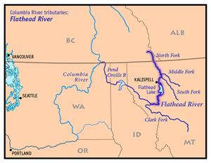 Flathead River Map.png