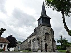 Flayat église.jpg