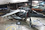 Fleet Air Arm Museum, Yeovilton 49.jpg