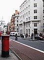 Fleet Street, EC4 - geograph.org.uk - 1135190.jpg