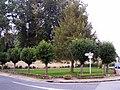 Flexanville ancien Abreuvoir.jpg