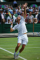Flickr - Carine06 - Édouard Roger-Vasselin serve.jpg