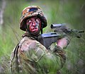 Flickr - DVIDSHUB - Exercise Predator's Strike 2011 (Image 27 of 59).jpg