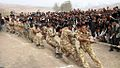 Flickr - DVIDSHUB - New Zealand PRT Vs. Bamyan, Tug-Of-War Challenge.jpg