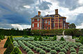 Flickr - Duncan~ - Ham House and Gardens.jpg