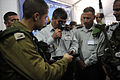Flickr - Israel Defense Forces - Chief of Staff Visits C4 School, Jan 2011 (2).jpg