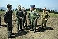 Flickr - Israel Defense Forces - Yasur Crash Site.jpg