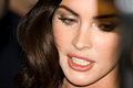 Flickr - Josh Jensen - Megan Fox Close-Up.jpg