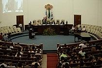 Flickr - Ministério da Cultura - VI ENECULT - Encontro de Estudos Multidisciplinares em Cultura (1).jpg