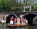 Flickr - NewsPhoto! - campagne SP op de Amsterdamse grachten (8).jpg