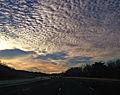 Flickr - Nicholas T - Daybreak.jpg