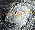 Flickr - Official U.S. Navy Imagery - Hurricane Isaac makes landfall. (1).jpg