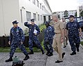 Flickr - Official U.S. Navy Imagery - Vice Adm. tours NAF Misawa..jpg