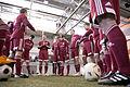 Flickr - Saeima - Saeimas komanda futbola spēlē tiekas ar Ukrainas un Polijas vēstniecību apvienoto komandu (25).jpg