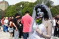 Flickr - blmurch - Zombie Festival 2012 (20).jpg