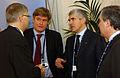 Flickr - europeanpeoplesparty - EPP Summit 23 March 2006 (51).jpg