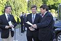 Flickr - europeanpeoplesparty - EPP Summit June 2010 (106).jpg