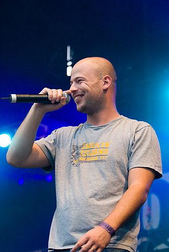 Flip Kowlier - Flip Kowlier in 2006