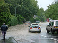 Flooding - June 2007.JPG
