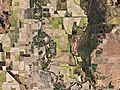 Flooding in Outside Colusa, California (before) by Planet Labs.jpg