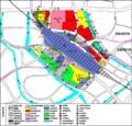 Floor planning of Ningbo Railway Station HS16-01.png