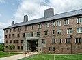 Flora Rose House, Cornell University.jpg
